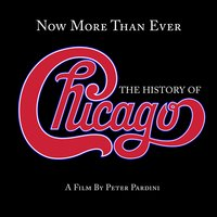 Now More Than Ever: The History of Chicago — Chicago