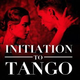 Initiation To Tango — Experience Tango Orchestra, Latino Party, Latin Passion