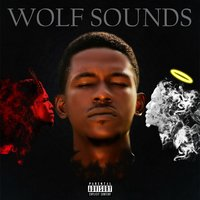 Wolf - Wolf Sounds — Wolf