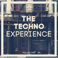 The Techno Experience — сборник