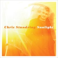Sunlight — Chris Standring