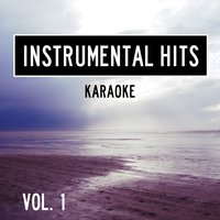 Instrumental Hits, Vol. 1 - Karaoke — Cover Heroes, Instrumental Hits