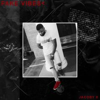 Fake Vibes — Jacoby X