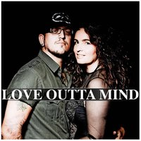 Love Outta Mind — Stanford Road