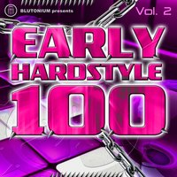 Early Hardstyle 100, Vol. 2 — сборник