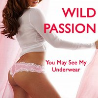 You May See My Underwear — Wild Passion ft. Cherryl