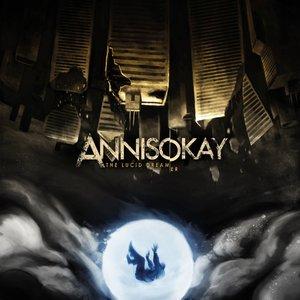 Annisokay - Sky