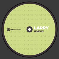 Norvay — Larry