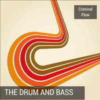 The Drum and Bass — Criminal Flow