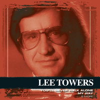 Collections — Lee Towers