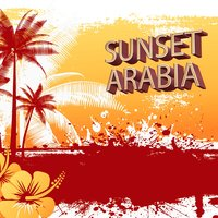 Sunset Arabia — сборник