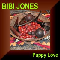 Puppy Love — Bibi Johns