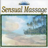 New Dream. Sensual Massage — Planet One