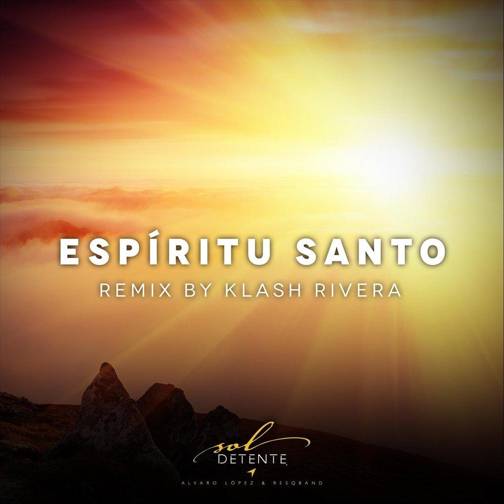 santo singles Santo santo, produced by the genius of emilio estefan jr, reunites the queen of latin music, the marvelous gloria estefan and alexandre pires, lead vocalist of só pra contrariar, the most popular samba groupa of brazil.