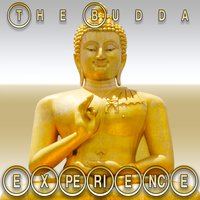 The Budda Experience — сборник
