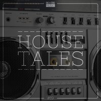 House Tales, Vol. 19 — сборник