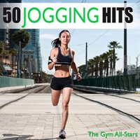 50 Jogging Songs (120 - 140 - 120) — The Gym All-Stars
