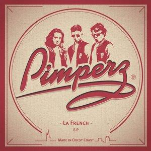 PIMPERZ, Mr Viktor - La French