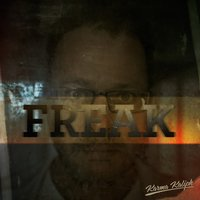 Freak — Karma Kaliph