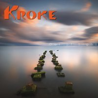 Out of Sight — Kroke