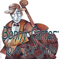 Love for Sale — Benny Carter