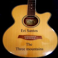 The Three Mountains — Eri Santos