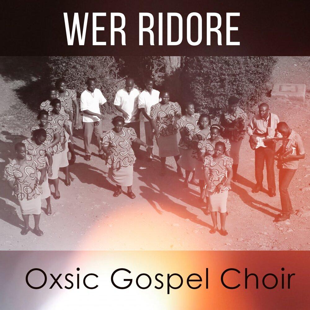 40 person gospel choir etiquette - 1000×1000