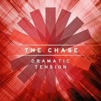 The Chase: Dramatic Tension — Daniel Heath
