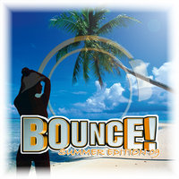 Bounce! Summer Edition 09 — сборник