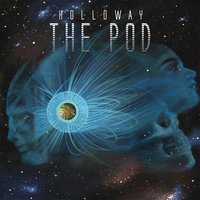 The Pod — Holloway