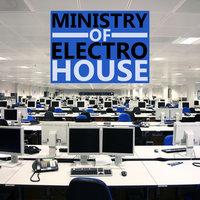 Ministry of Electro House Vol.01 — сборник
