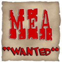 Wanted — Mea