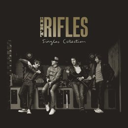 Singles Collection — The Rifles