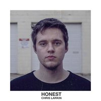 Honest — Chris Larkin