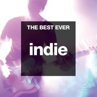 THE BEST EVER: Indie — сборник