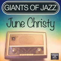 Giants of Jazz — June Christy