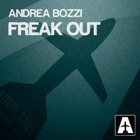 Freak Out — Andrea Bozzi