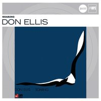 Jazz Club: Soaring — Don Ellis, Don Ellis Band