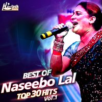 Best of Naseebo Lal Top 30 Hits, Vol. 1 — Naseebo Lal, M. Twaseen, Amjid Hussain