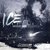 Emergence: Cold World — Ice Gudda