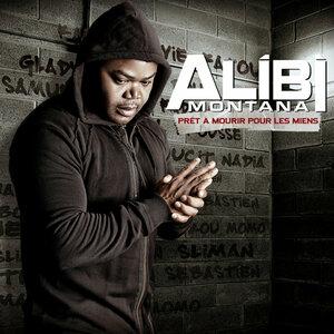 Alibi Montana - On A Grandi Avec
