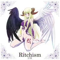 Ritchism — R.T.W.