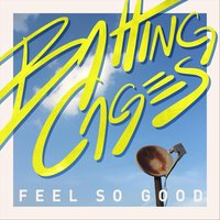 Feel so Good — Batting Cages