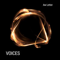 Voices — Aw Letter