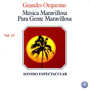 Orquesta Ernest Williams - Laura
