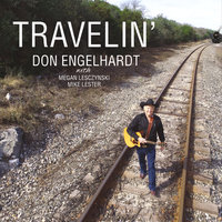 Travelin' — Don Engelhardt