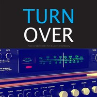 Turn Over — Lee Wiley, Ralph Burns and His Orchestra