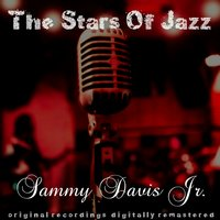 The Stars of Jazz — Sammy Davis, Jr.