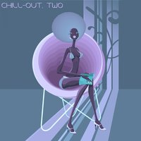 Chill-Out, Two — сборник