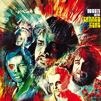 Boogie With Canned Heat — Canned Heat